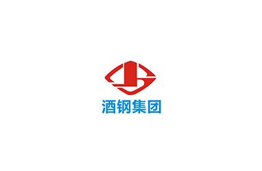 """酒钢集团西沟矿""""5G+智慧矿山""""项目"""